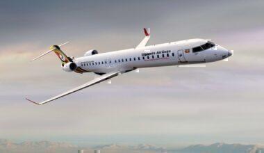 20190416_BCA_CRJ900_Uganda_Airlines