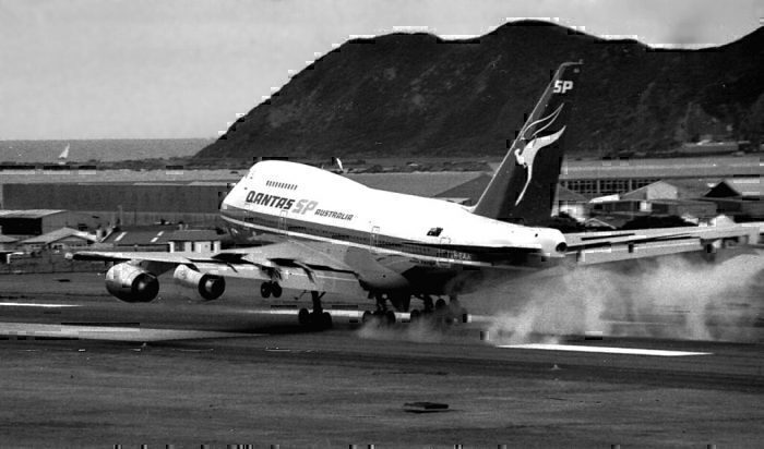 qantas-australia-flag-carrier