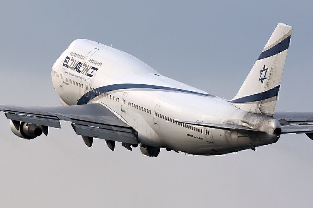 el-al-747-retirement