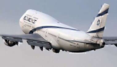 el-al-747-retirement