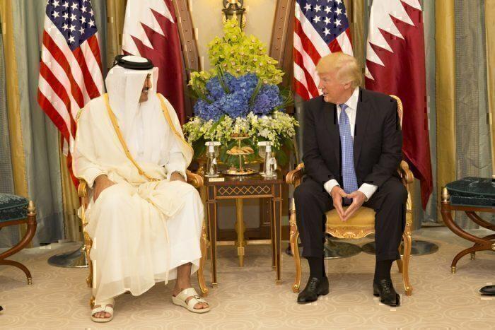 trump-qatar-ge-agreement