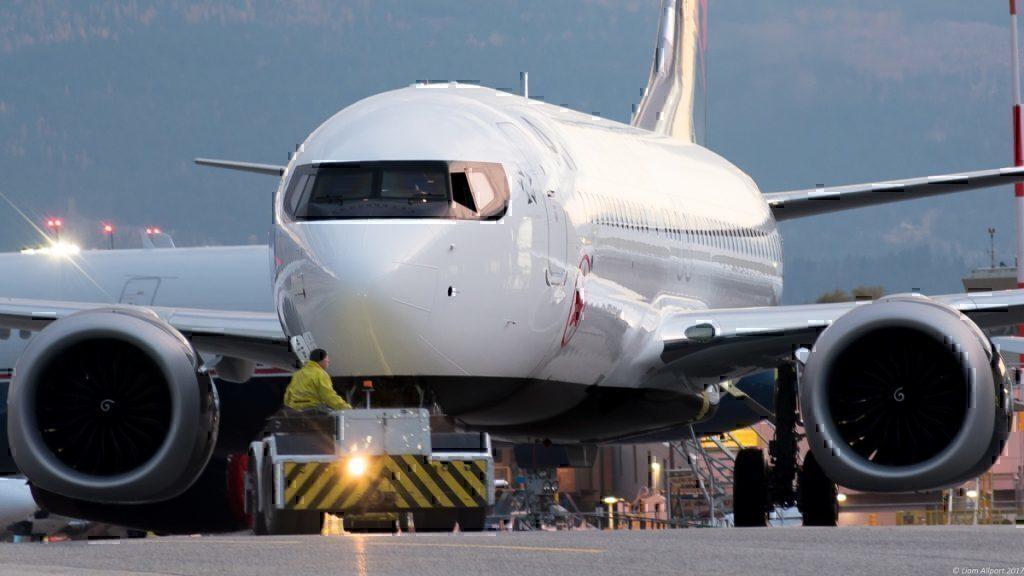 boeing-737-max-update