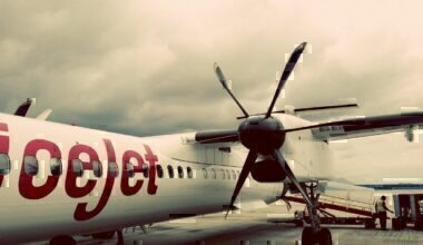 spicejet-employee-crushed