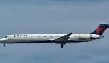 MD-90