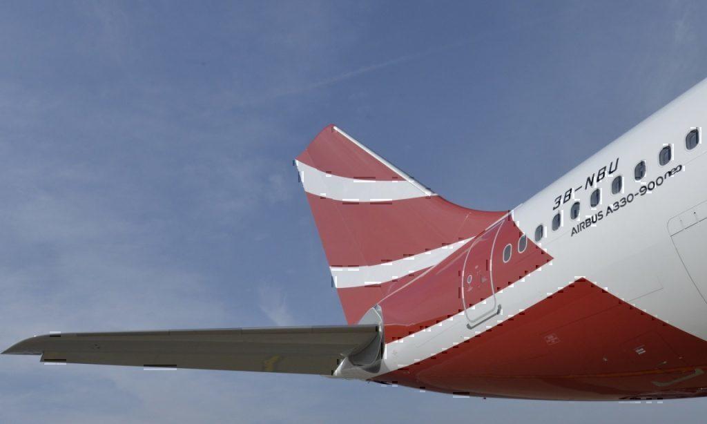australia-first-a330neo-operator