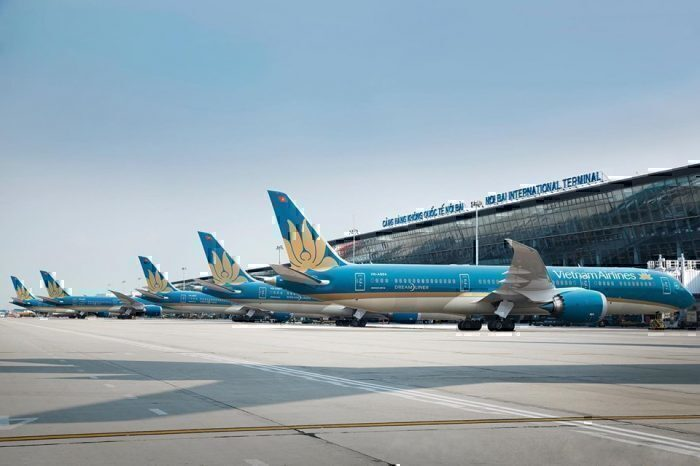 How Could The Coronavirus Help With The 737 MAX Grounding?