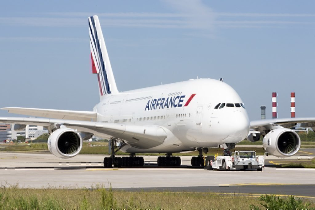 air-france-a380-retirement