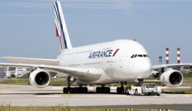 air-france-a380-retirement