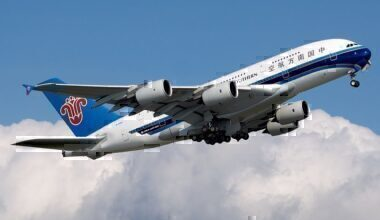 future-australian-aviation