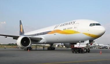 jet airways employee bid