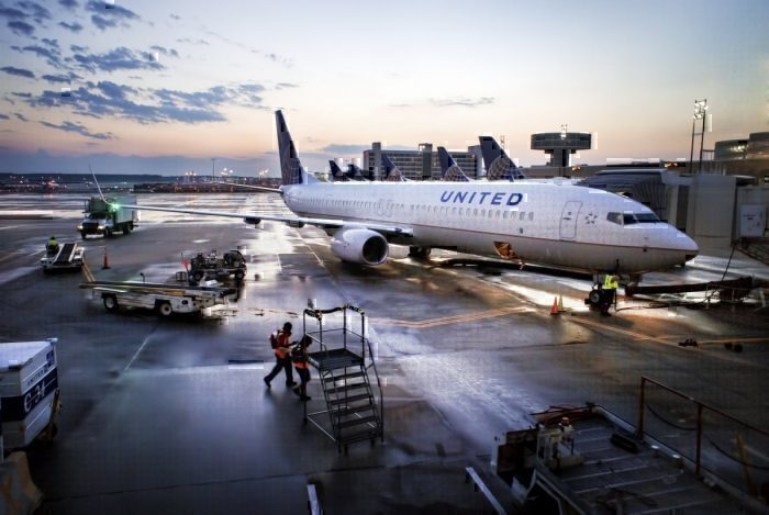 united-737-route-grounding