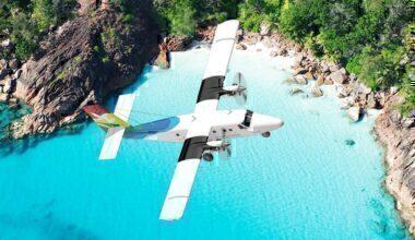 Air Seychelles-3
