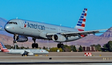 american_airlines_stand_up_to_cancer