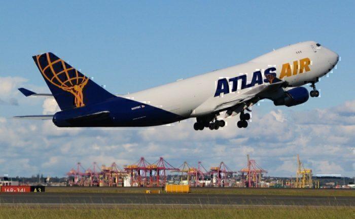 qantas-737-freighter-replacement