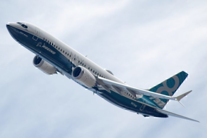 boeing-737-max-cost