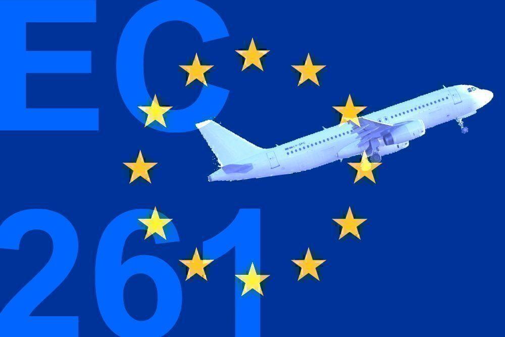 EC 261 cover image