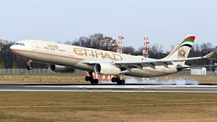 Etihad_Airways_Airbus_A330-300_(A6-AFD)_at_Frankfurt_Airport