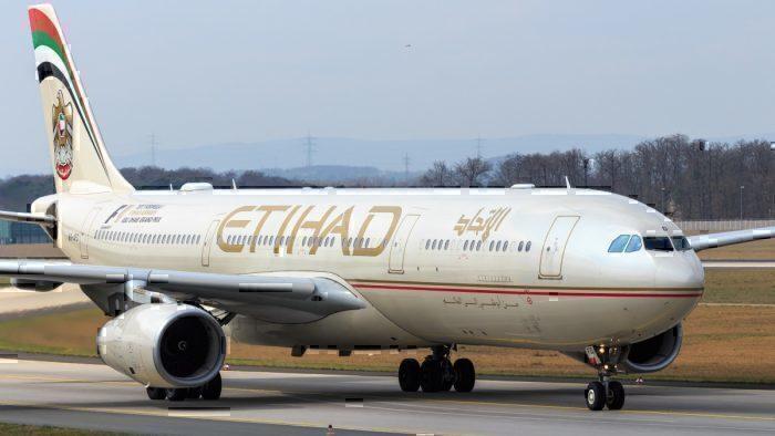 Etihad-A330-300