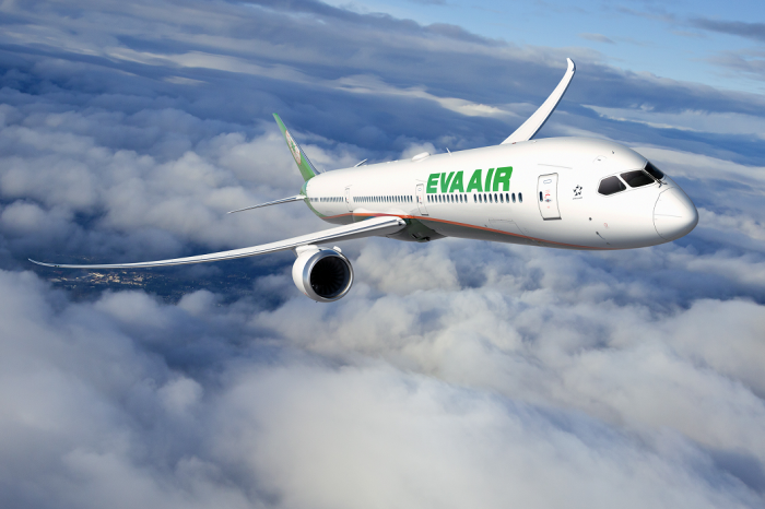 eva-air-brisbane