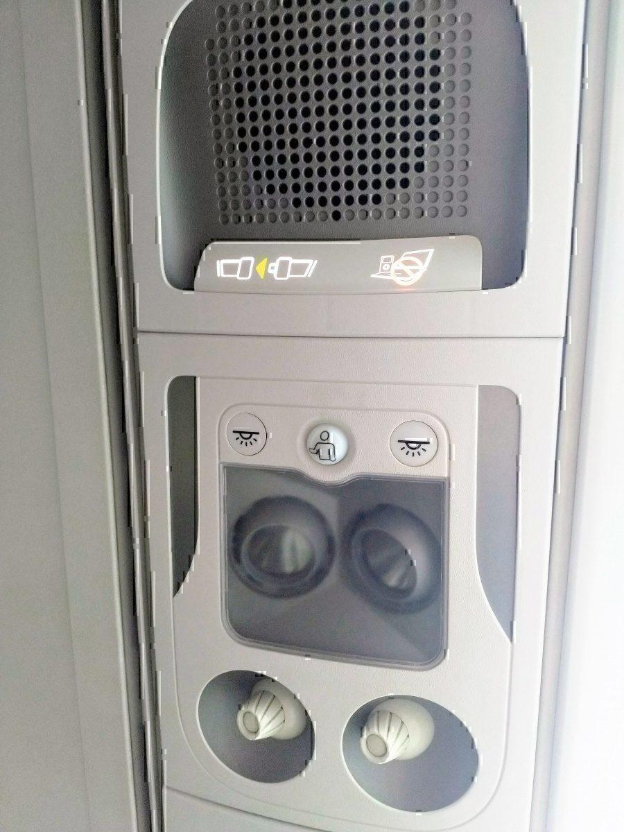 RAM ATR modern PSU
