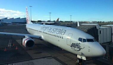 australian-business-fares
