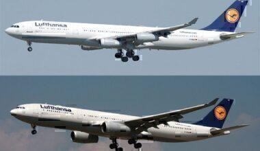 Lufthansa_Airbus_A340-300;_D-AIGH@FRA;16.07.2011_609dm_(6189949605) copy