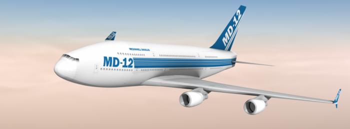 MD-12