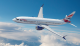 Comair 737 MAX