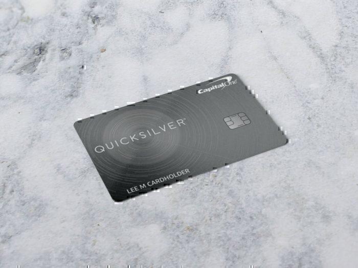 Мтс банк личный кабинет вход по номеру карты