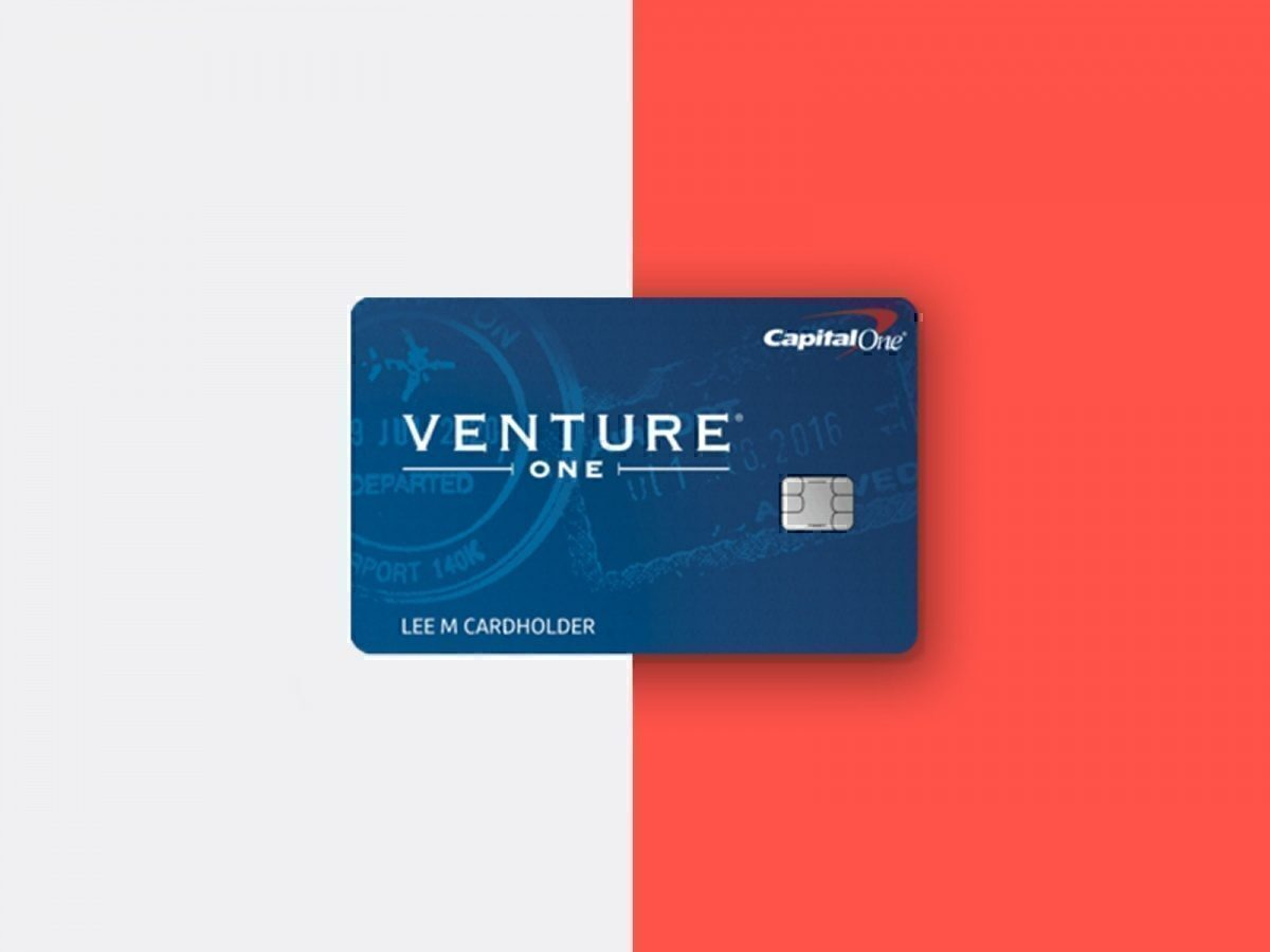 apply capital one credit cards онлайн заявка на кредит телефона в мтс