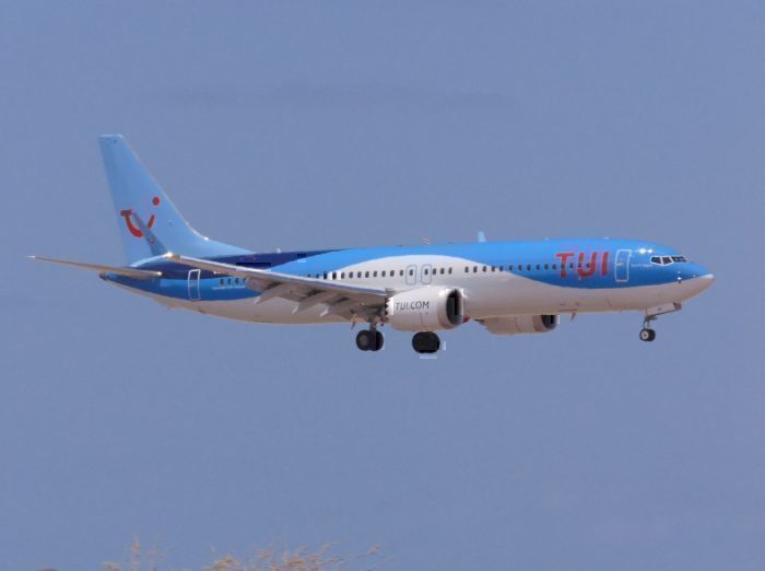 TUI_(Jetairfly)_Boeing_737-8_MAX-1