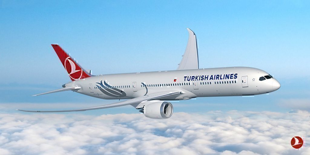 turkish-airlines-125-countries