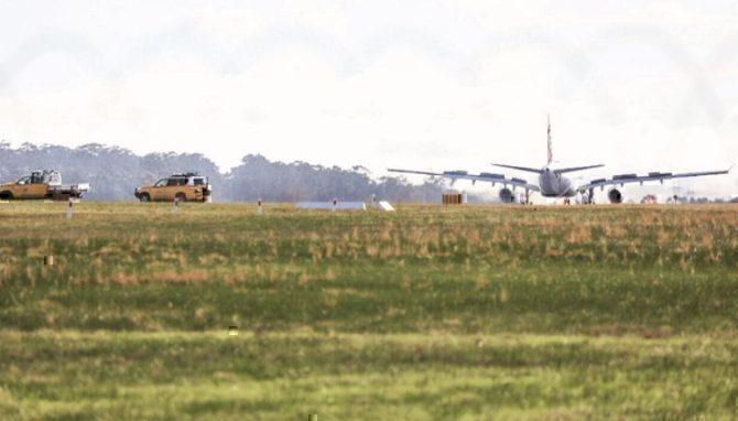 virgin-australia-fuel-leak