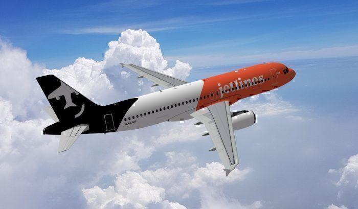 jetlines-canada-operations-launch
