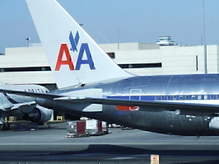 worlds-largest-airline
