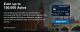 British Airways Visa Signature sign up bonus