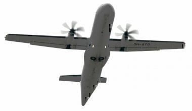 plane-409037_1920