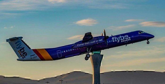 flybe-rebrand