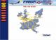 Ryanair History First Website