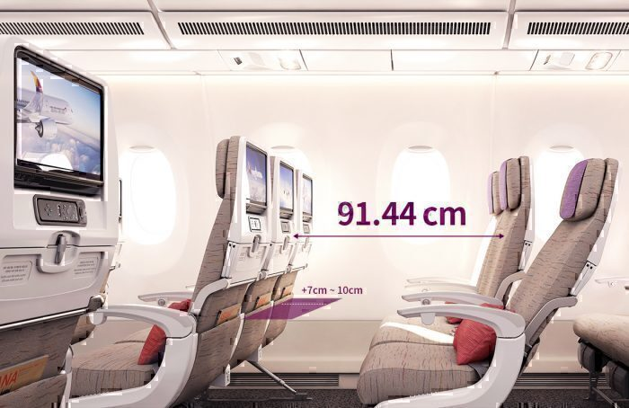 asiana-airlines-a350-jakarta