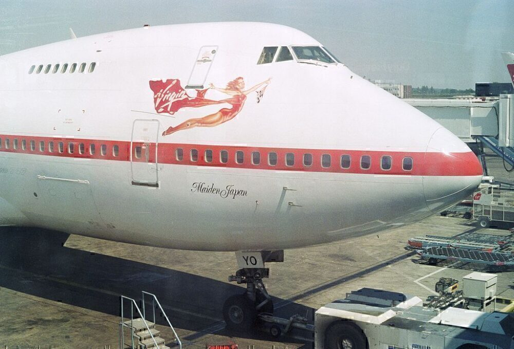 virgin-atlantic-747-200