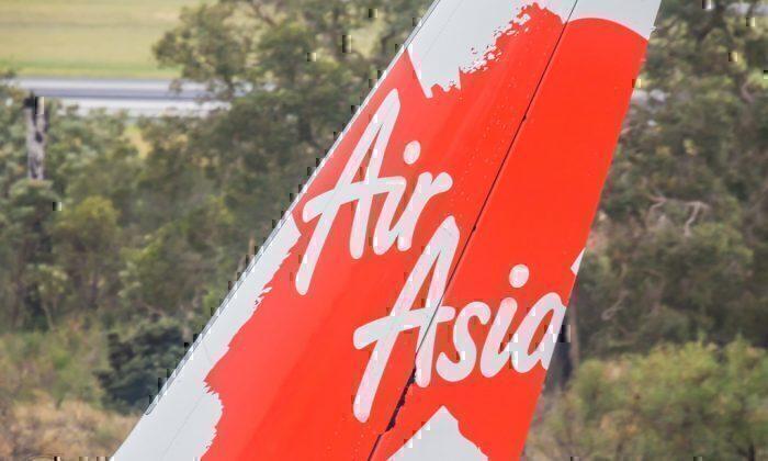 Where Could AirAsia X Fly The Airbus A321XLR?