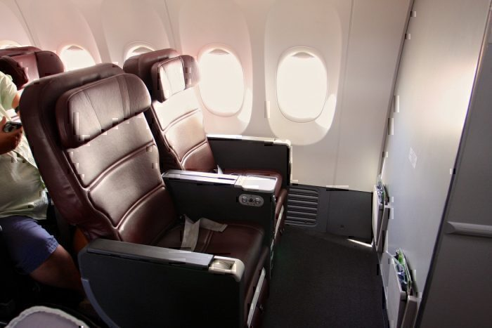qantas-boeing-737-business