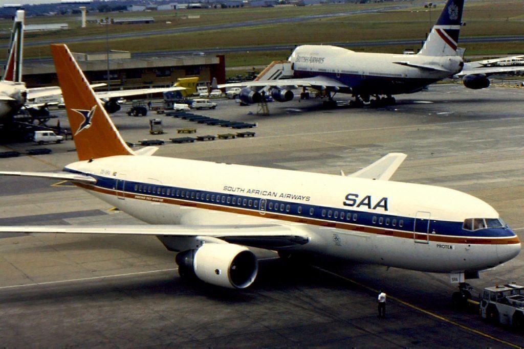 saa-boeing-767s