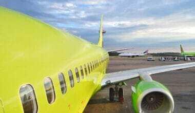 s7-runway-overrun-takeoff