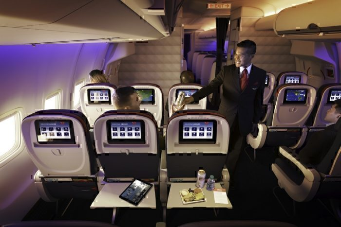 When Will Delta Air Lines Retire Their Boeing 757s Simple Flying