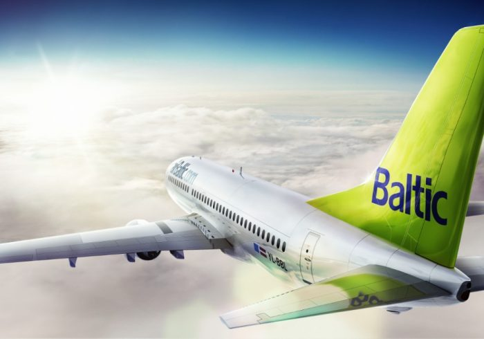 airbaltic-flag-livery-a220