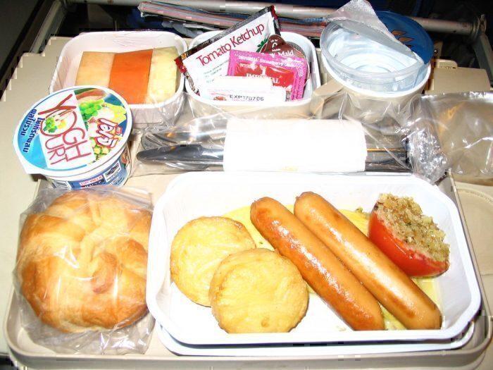 air-india-express-plastic