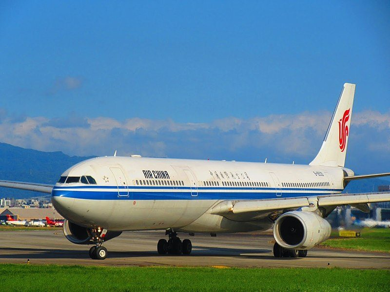 hawaii-air-china-cancelled