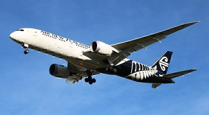 air-new-zealand-ceo